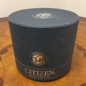 Citizen Accessories - Citizen Eco-Drive Watch - Newly Refurbished!